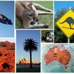australie_2
